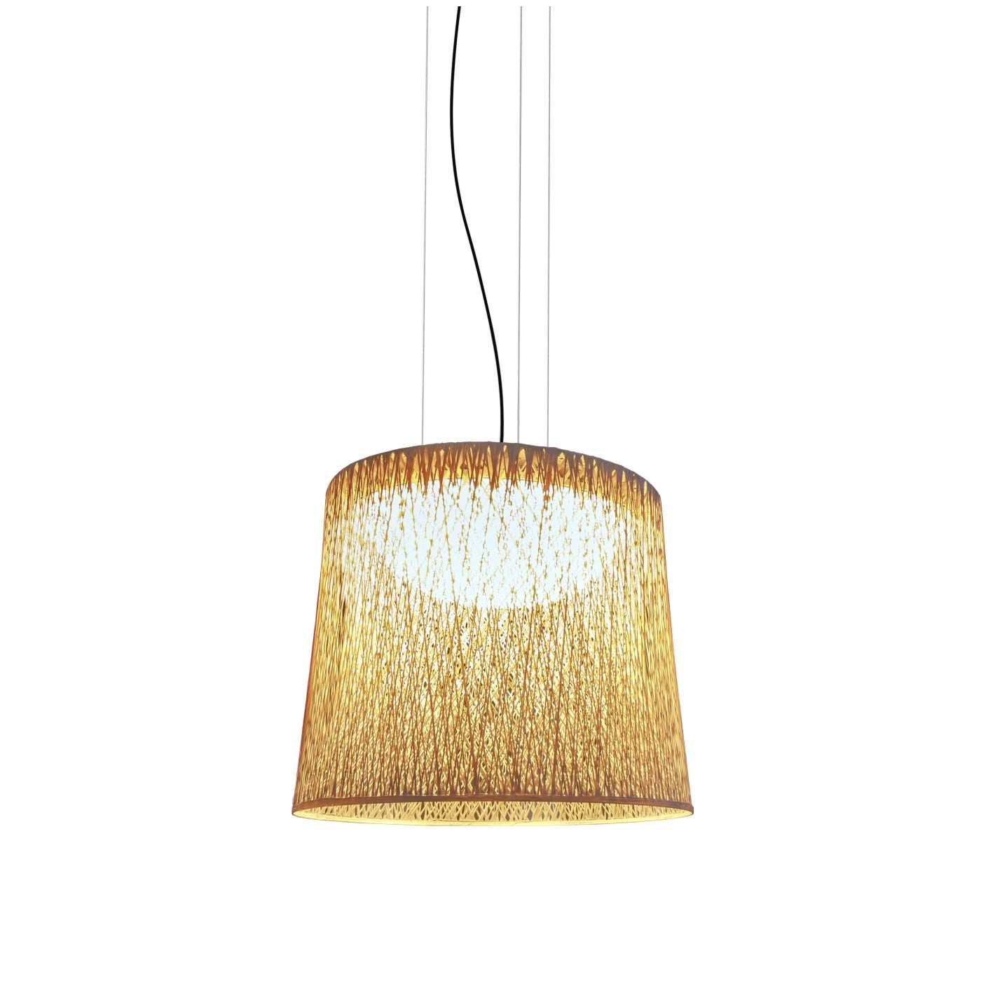 Vibia/Wind 4077ペンダントライト