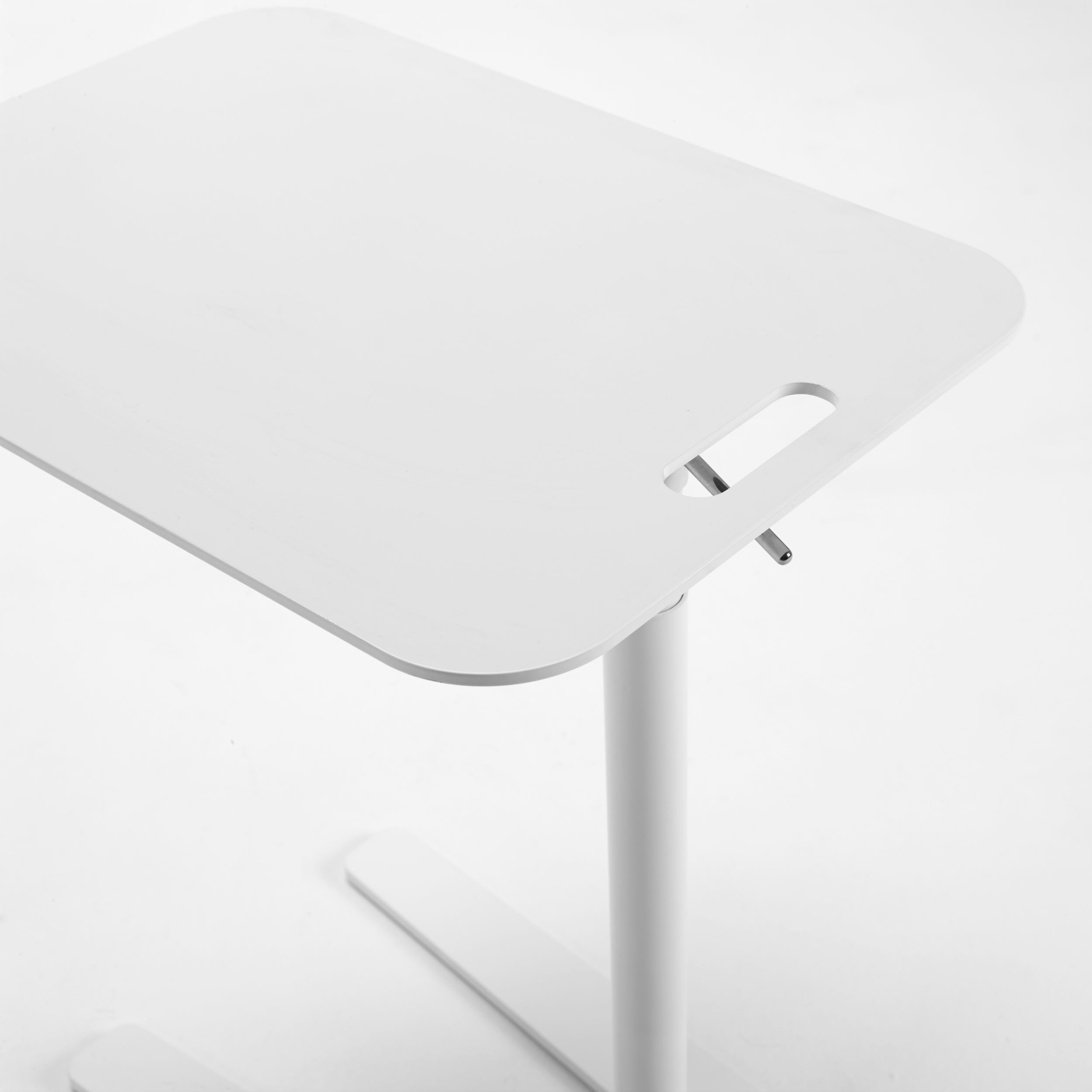 OFFECCT/toolテーブル