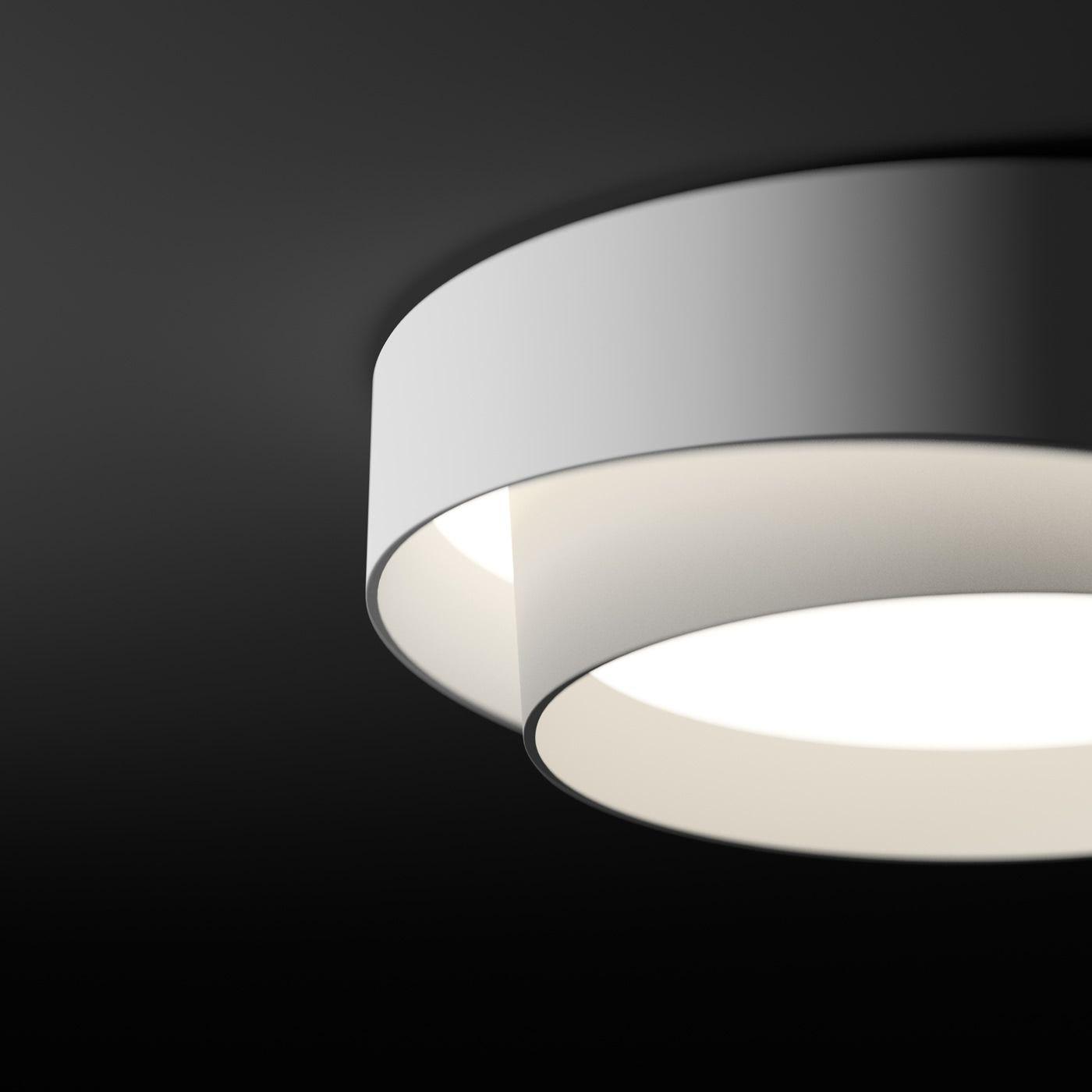 Vibia/Centric 5700シーリングライト
