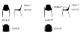 Opinion Ciatti/マンマミア・ダイニングチェア