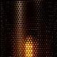 Rubn/VOUGE Tripodテーブルライト