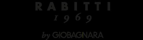 GIOBAGNARA/CABALLEスツール