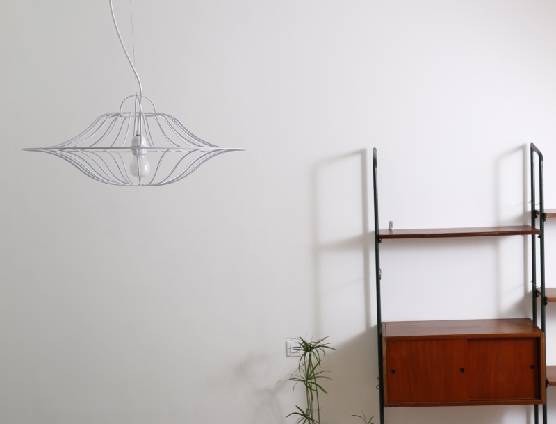 La Corbeille/OMBRELLEペンダントライト