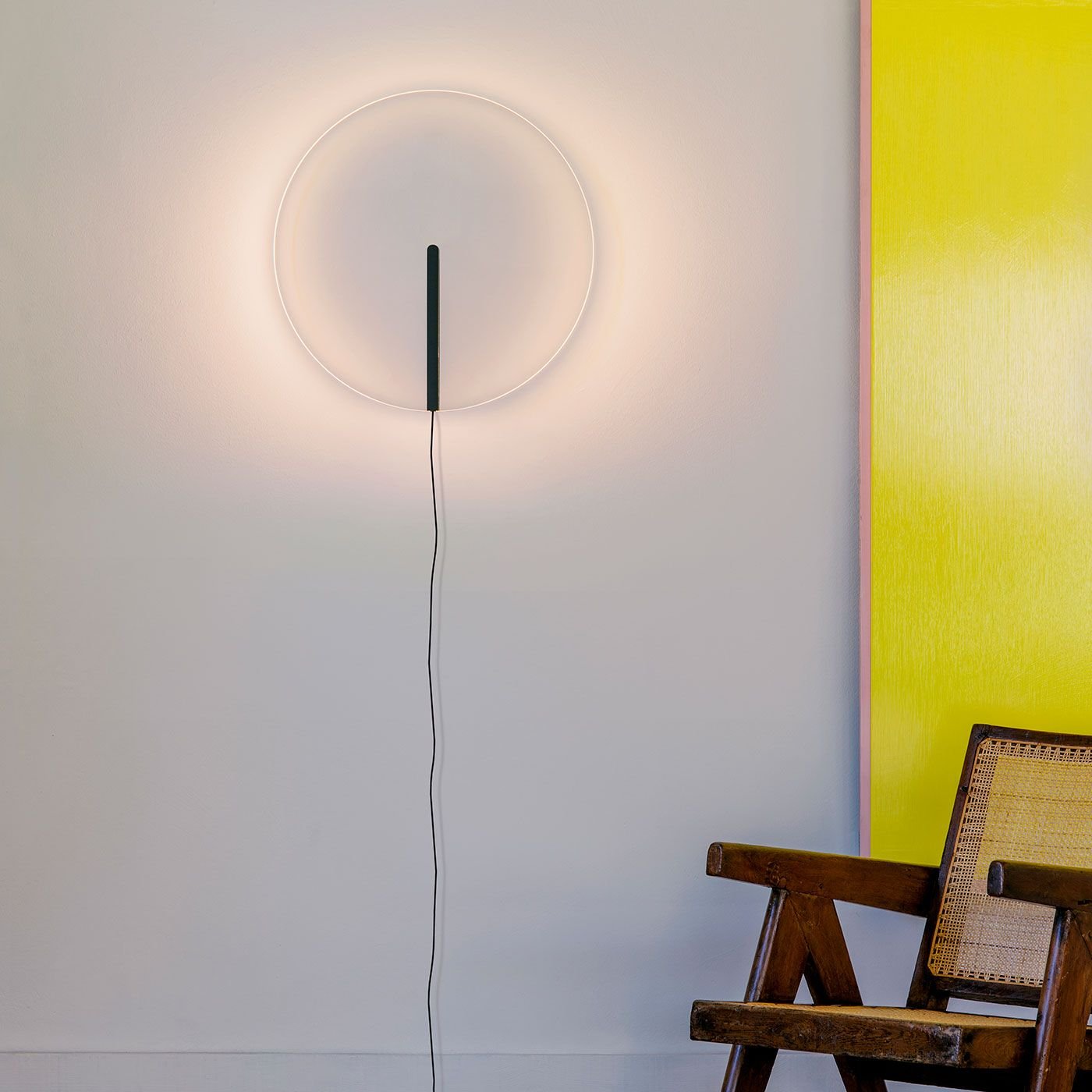 Vibia/Guise 2260ウォールライト