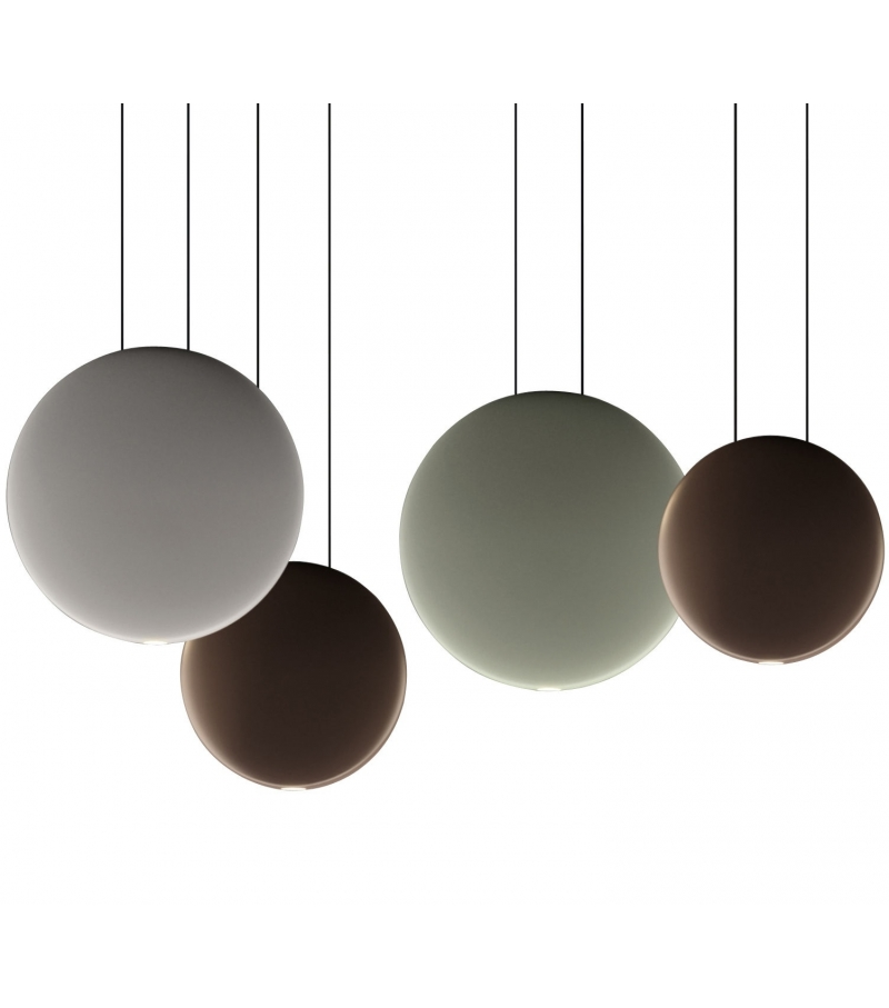 Vibia/Cosmos2515ペンダントライト
