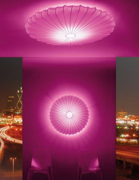 AXO/Muse PLシーリングライト