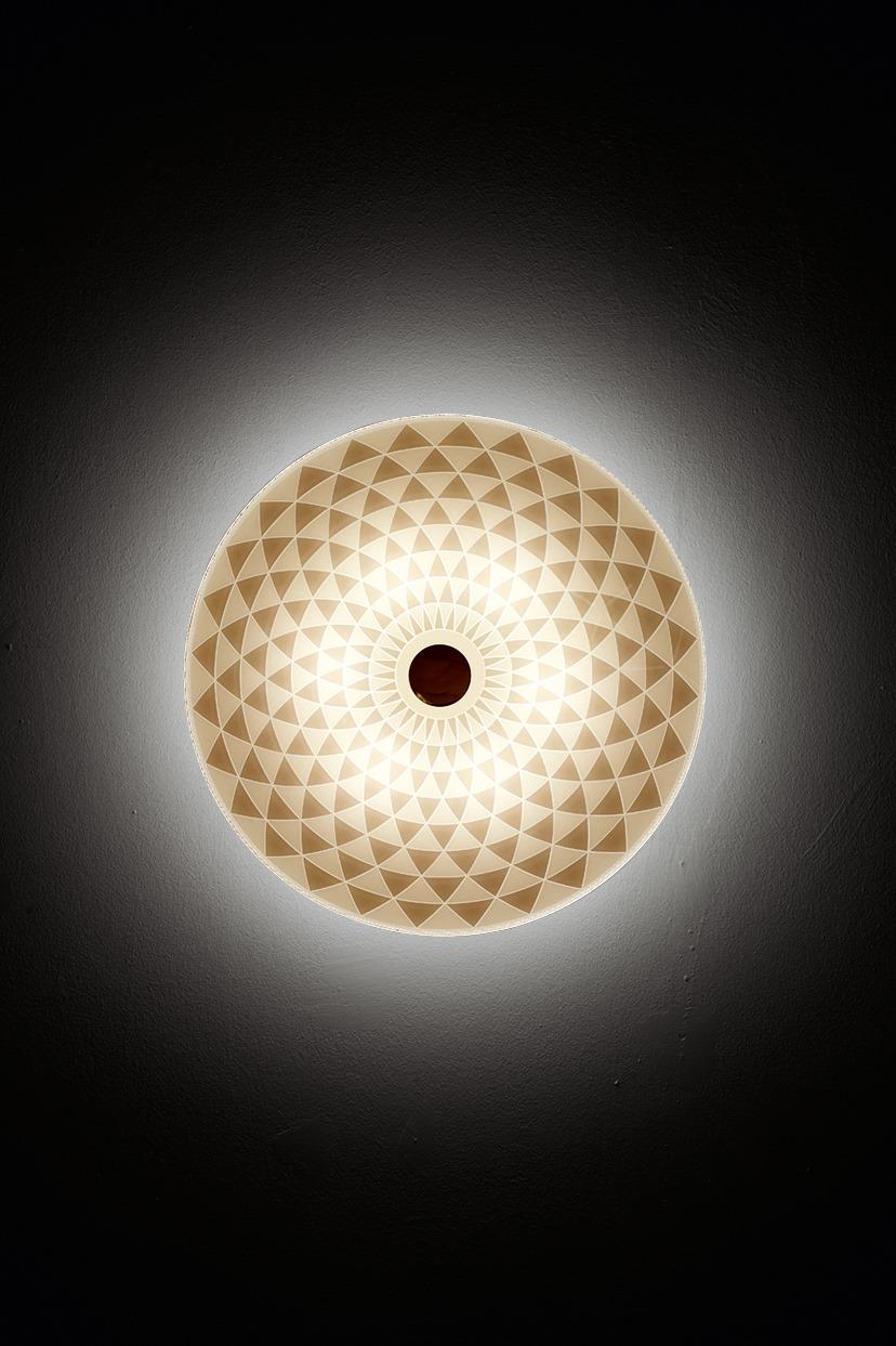 LIGHT4/Dropシーリングライト