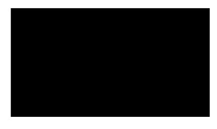 Dix Heures Dix/ZIGOUZI H635ペンダントライト