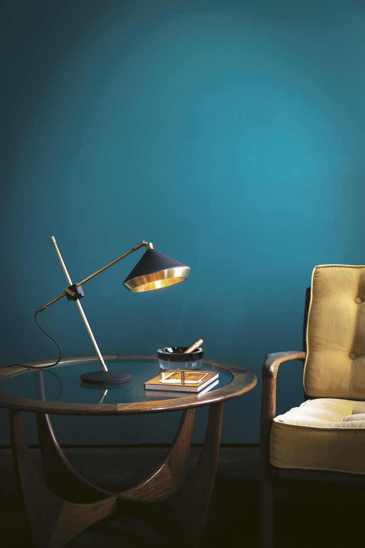 Bert Frank/バートフランク/Shearテーブルライト