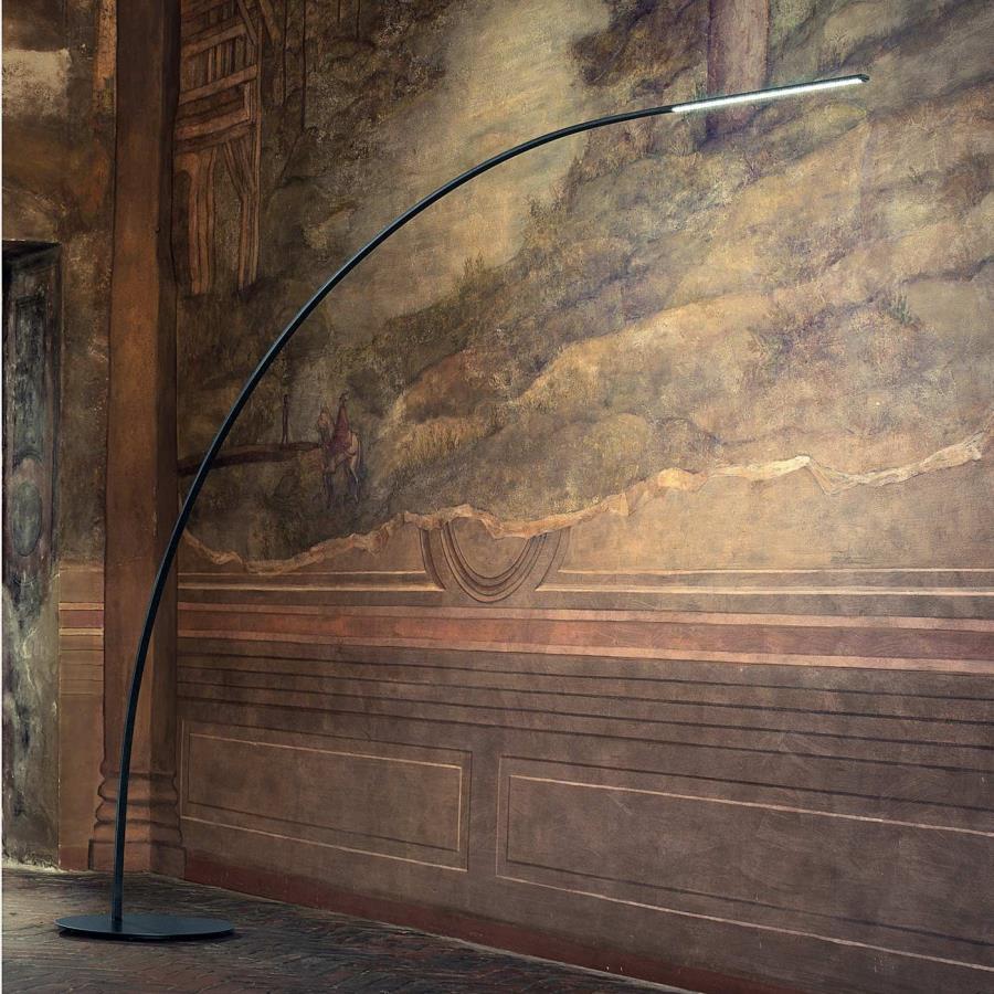 Fontana Arte/フォンタナアルテ/YUMIフロアライト