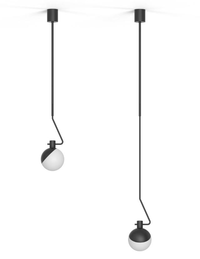 GRUPA/BALUNAシーリングライト