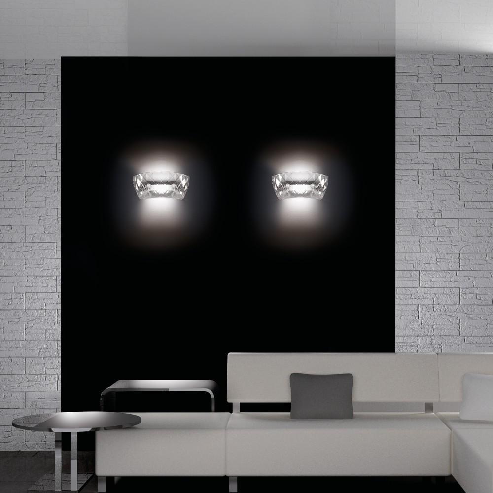 Leucos/レウコス/atelierブラケットライト
