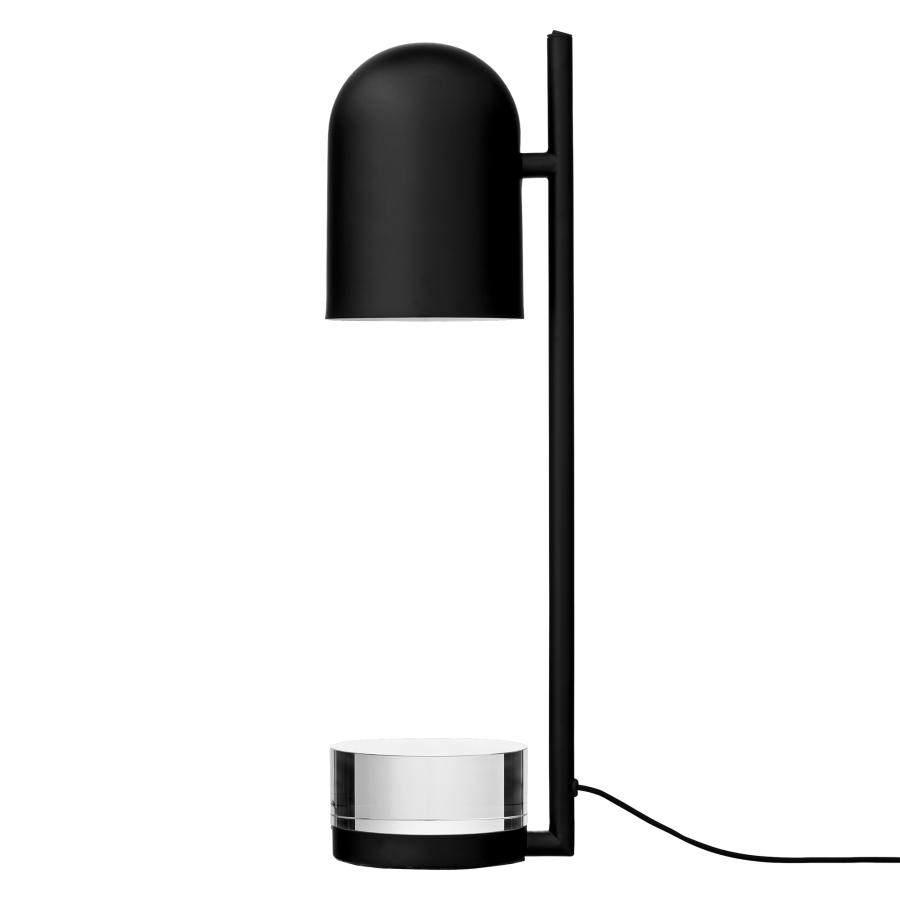 AYTM/アイテム/Luceoテーブルライト
