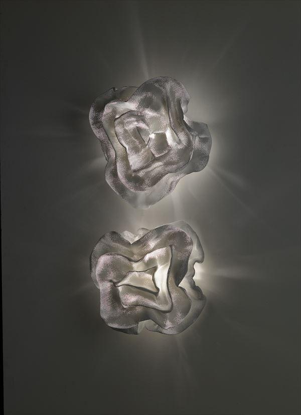 arturo alvarez/nevoNE06ブラケットライト