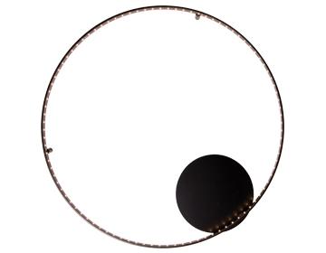 LE DEUN LUMINAIRES/curveウォールライト