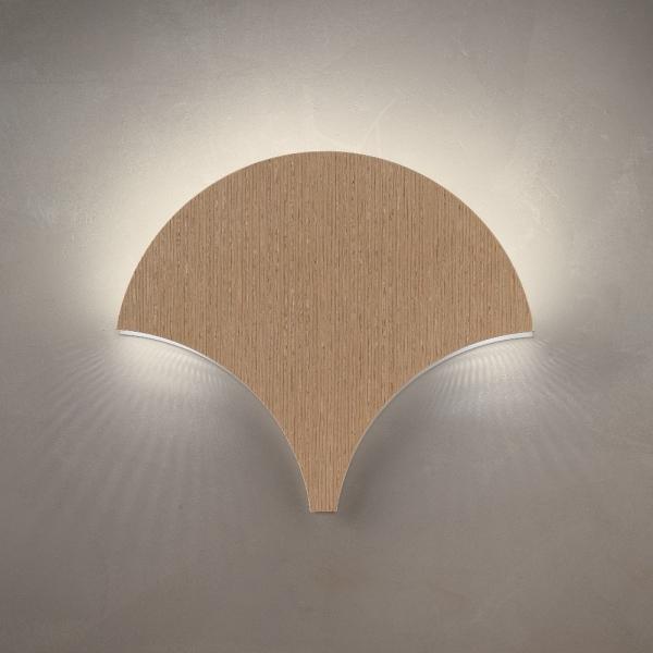 MASIERO/PALMブラケットライト