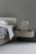 LE DEUN LUMINAIRES/microテーブルライト