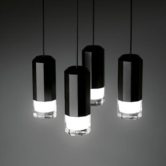 Vibia/Wireflow0313ペンダントライト