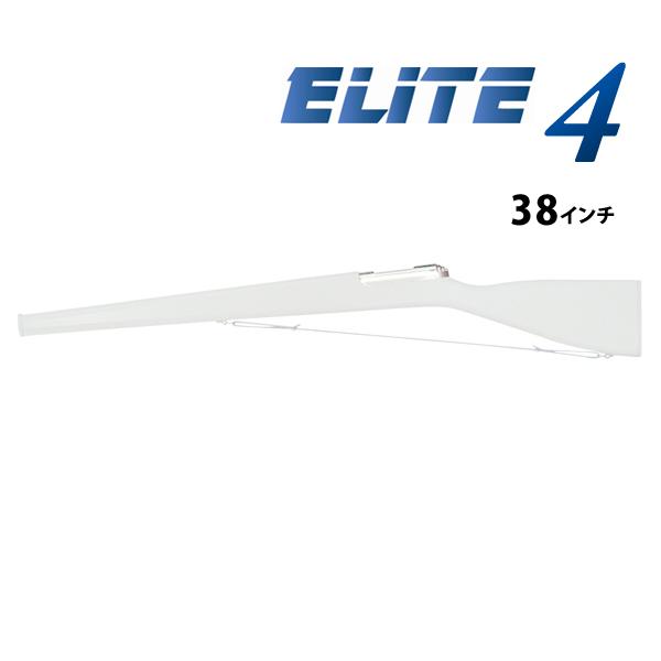 DSI ライフル エリート4 38インチ