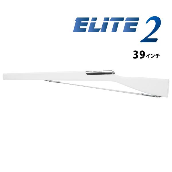 DSI ライフル エリート2 39インチ