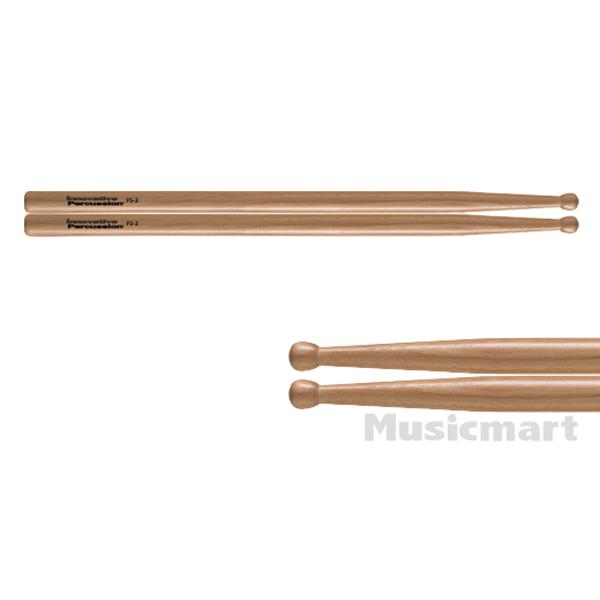Innovative Percussion マーチングスネアスティック IP-FS2