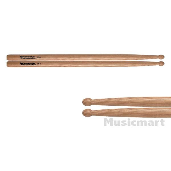 Innovative Percussion マーチングスネアスティック IP-FS1