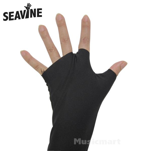 SEAVINE (シーバイン) / シンバルグローブ