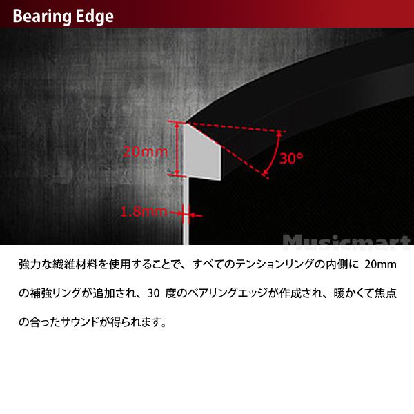 """Mair ビクターシリーズ マーチングスネアドラム VMS1412HC 14""""×12"""""""