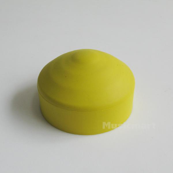 ピーコック バトンプロテクター