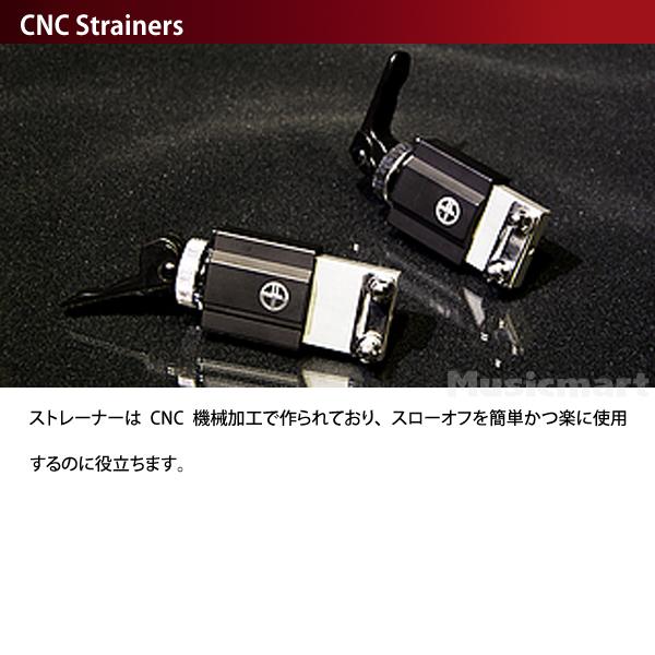 """Mair ミニシリーズ マーチングスネアドラム MMS1375 13""""×7.5"""""""