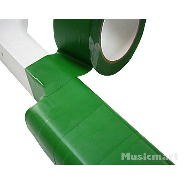 ガードテープ 1インチ