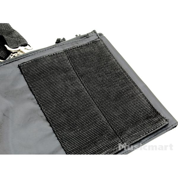 DSI パーソナルイクイップメントバッグ