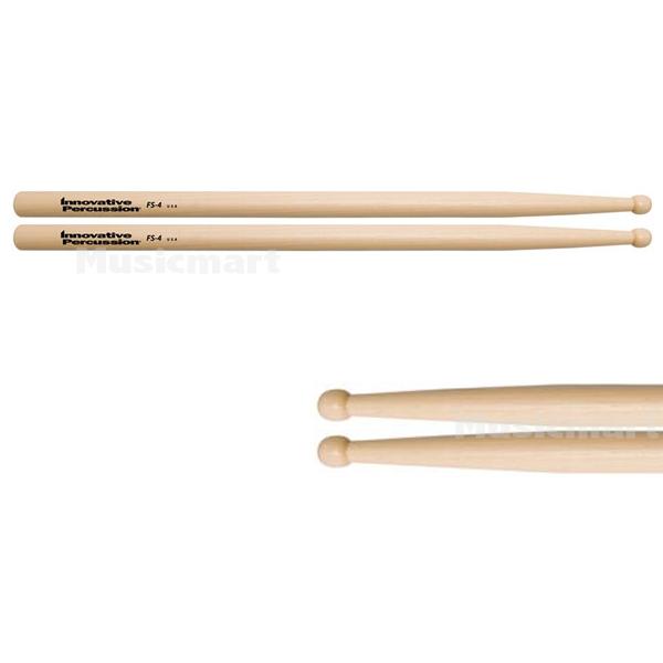 Innovative Percussion マーチングスネアスティック IP-FS4