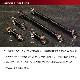"""Mair ロイヤルシリーズ マーチングスネアドラム RMS1412HX 14""""×12"""""""