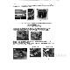 MAY Acouttic Eq ヤマハスネアドラム SFZ/MTS 対応エッジリング RM-AEQ-14Y