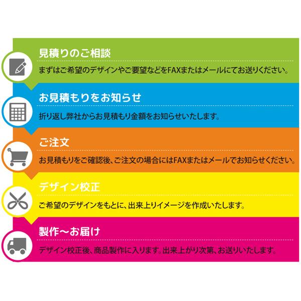 オーダーメイド マーチングユニフォーム (中学生〜大人)