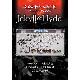 埼玉栄中学・高等学校マーチングバンド Jekyll&Hyde(ジキル&ハイド) 2012-2016