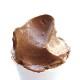 Mine! オーガニックSOYジェラート チョコレート85ml x 48個入