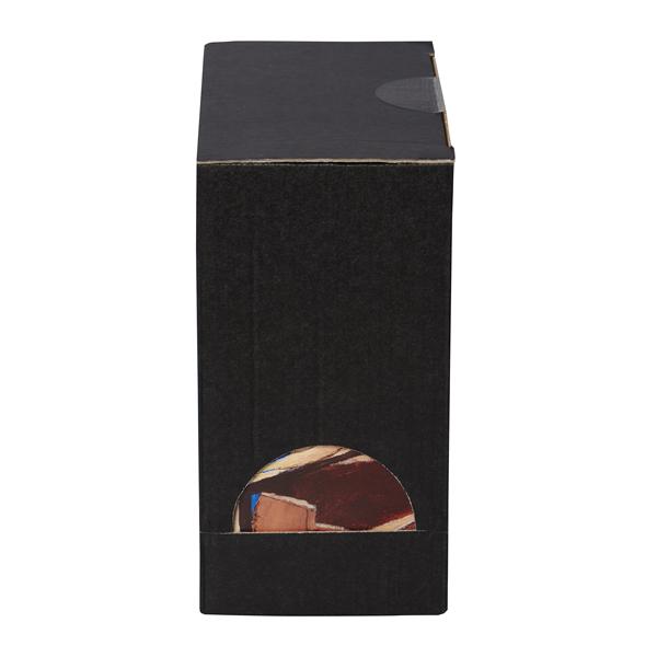 Bjornsted チョコレート ミルク100g x 10枚入 (冬季限定)