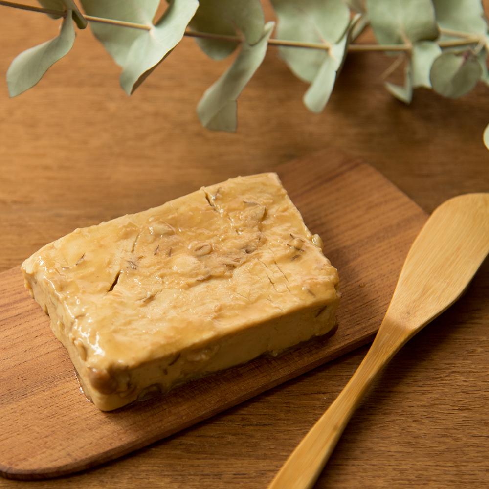 豆腐のもろみ漬け2ケース(24個)
