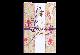 ご祝儀袋 結姫 musubime 青竹(ポリエステル)虹紋亜彩