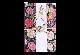 ご祝儀袋 結姫 musubime 青竹(ポリエステル)流花夜空