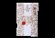 ご祝儀袋 結姫 musubime 高砂(ポリエステル)リボン 白