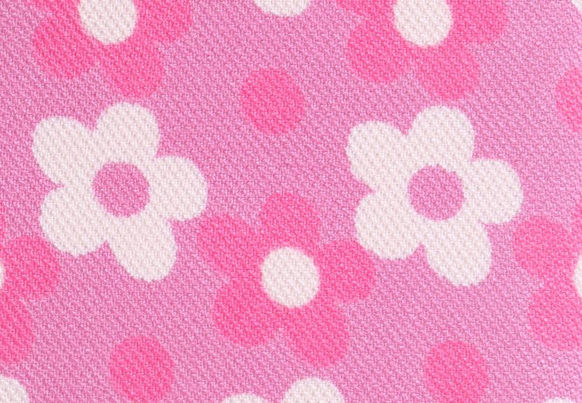 ご祝儀袋 結姫 musubime 高砂(ポリエステル)小花�(ピンク) 蝶