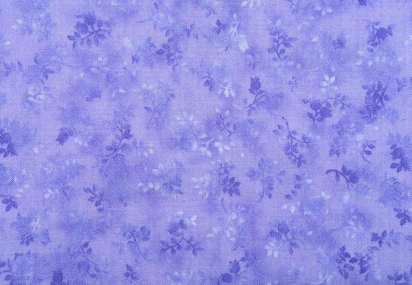 ご祝儀袋 結姫 musubime 白梅(コットン)染花青紫
