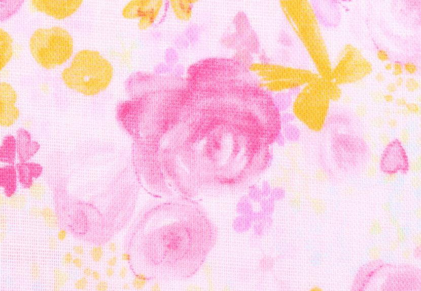 ご祝儀袋 結姫 musubime 白梅(コットン)綿桃薔薇