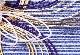 ご祝儀袋 結姫 musubime 赤松(シルク)流瑠璃海