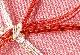 ご祝儀袋 結姫 musubime 赤松(シルク)猩々緋屑 蝶