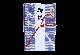 ご祝儀袋 結姫 musubime 赤松(シルク)流瑠璃海 蝶