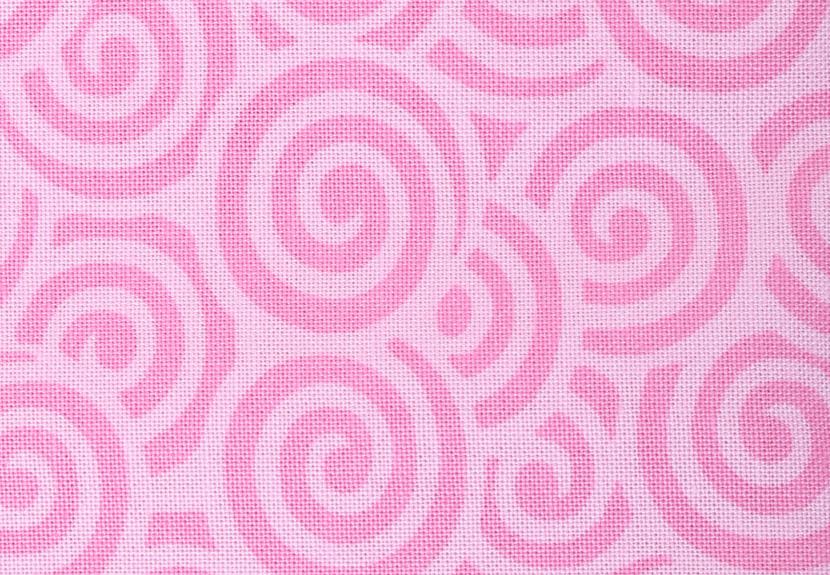 ご祝儀袋 結姫 musubime 白梅(コットン)渦巻(ピンク) 蝶